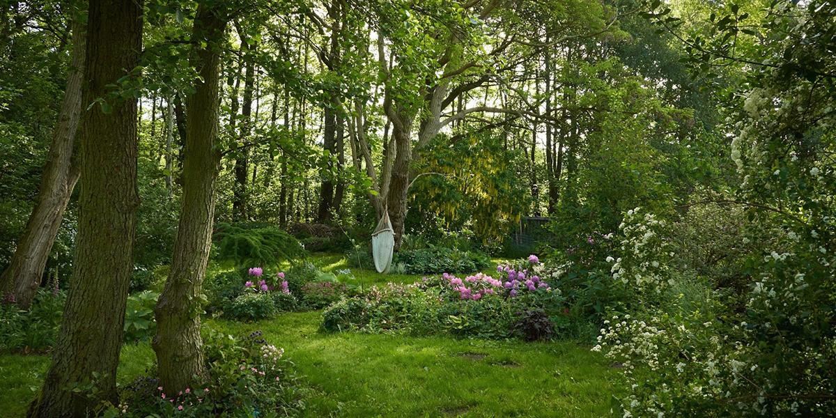 Haven i Bjergene 008 _SG32163 1200